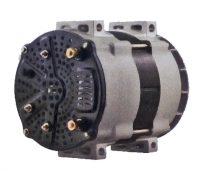Delstar alternator 12V/250A 100-17113