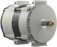 Delstar alternator 24V/250A 100-18212