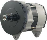 Delstar alternator 24V – 200A 100-18225