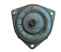 Alternator 24V, 80A 160-68206