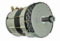 DelStar alternator 24V for Mastervolt 550A 1400-40241