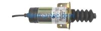 Solenoid E-423AM3F