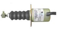 Elettrostart Solenoid E-4613CM1/SY3