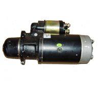 Starter, 12V – 3kW  BS-39