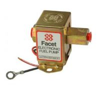 Facet pump 40164