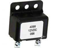 Cole Hersee buzzer 4099