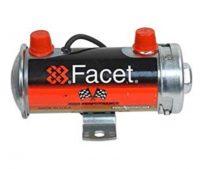 Facet pump 476087