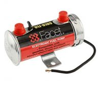 Facet pump 476088