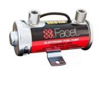 Facet pump 40159
