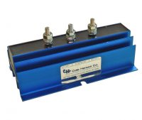 Cole Hersee Battery Isolator 48090