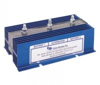 Cole Hersee Battery Isol. 48161