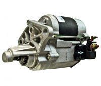 Starter CS-02S