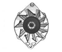 Alternator DA-01/42