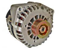 Alternator 12V, 160A, DA-92/160