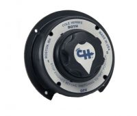 Cole Hersee battery selector M-0752