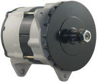 Delstar alternator 24V/255A 100-18228