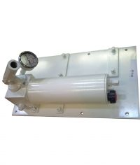 Mounting Panel Conversion kit 6518-25