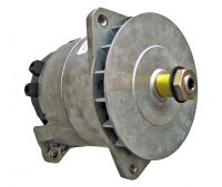 Alternator 160-60241