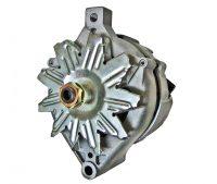 Alternator FA-06