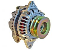 FORD USA ALTERNATORS & SPARE PARTS