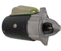 Starter FS-06