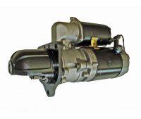 Starter, 24V 7.5kW JNKS-21