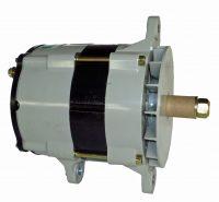 Delstar alternator 24V/170A 100-17200