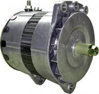Delstar alternator 12V/350A 100-20102