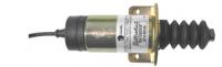 Solenoid E411ARM3