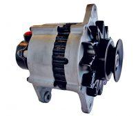 Alternator JHA-20