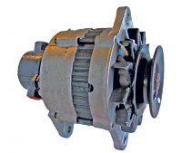 Alternator JHA-24