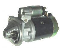 Starter JHS-10