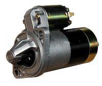Starter 12V/1.0 kW JHS-50