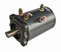 Electric motor PM-03