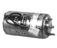 Electric motor PM-11