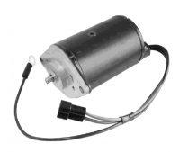 Electric motor PM-12