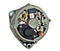 Alternator,  24 Volt, 80A,  160-68208