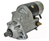 Starter, 12V – 2.8kW 246-25107
