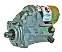 Starter, 12V – 2.8kW 246-25108