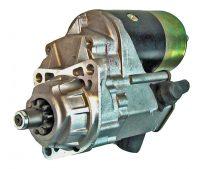 Starter, 12V – 2.8kW 246-25109