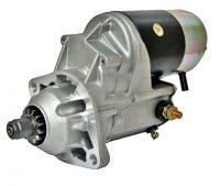Starter, 12V – 2.8kW 246-25112