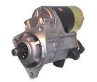 Starter, 12 V – 2.8 kW 246-25118