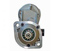 Starter, 12V – 2.8kW 246-25139