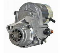 Starter, 24V – 4.5kW 246-25239