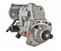Starter, 12V – 4.0kW 246-30121