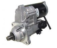 Starter, 12V – 4.0kW 246-30122