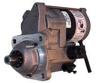 Starter, 12V – 4.0kW 246-30130