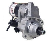 Starter, 24V – 7.5 kW 246-30216