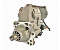 Starter,  24V – 7.5 kW 246-30217