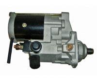 Starter, 24V – 7.5 kW 246-30219